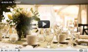 teaser-video-screenshot