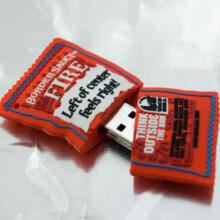 Ketchup USB Stick