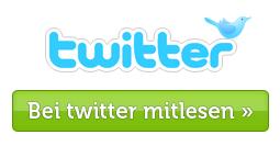 Folgen Sie eveos.de auf twitter!