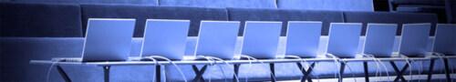 Artikelbild für: Webinare und Online-Events: eine Umfrage aus Kundensicht – welche Erwartungen haben die Teilnehmer?