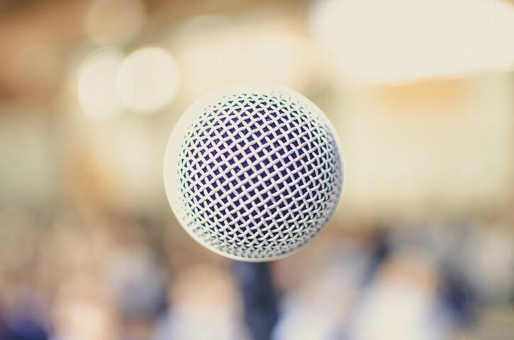 Artikelbild für: Stell Dir vor es ist ein Marketing-Event und keiner weiss es! Wie sinn- & ziellos ist die Live-Kommunikation?