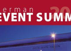 CG_F_German_Event_Summit_Teaser_wide