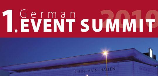 Artikelbild für: eveosblog berichtet live vom 1.German Event Summit!