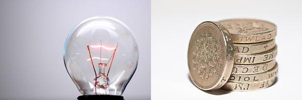 Artikelbild für: Teil 2: Idee schlägt Budget – Ziele und Zielgruppen im Event-Marketing