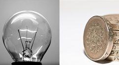 idee-schlaegt-budget