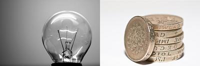 Artikelbild für: Teil 3: Idee schlägt Budget – wie entsteht ein erfolgreiches Event-Konzept?