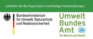 Artikelbild für: Green-Events Leitfaden: Veranstaltungen nachhaltig organisieren