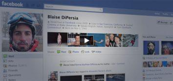 Neues Facebook Profil einrichten & freischalten