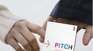 pitchen_borschuere
