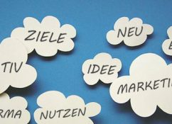 Kreative und individuelle Events für kleine & mittelständische Unternehmen - Teil1