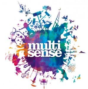 Artikelbild für: multisense Forum – Events & Marketing für alle Sinne
