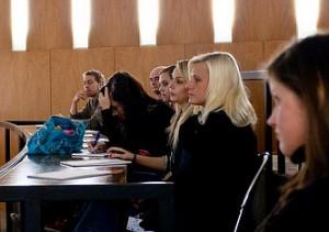 Artikelbild für: Nachwuchs in der Eventbranche – Ausbildung, Chancen & Einstellung. Eindrücke des Qualitätskongresses 2010