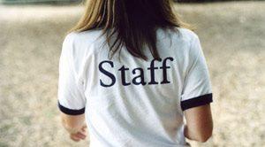 staffgirl