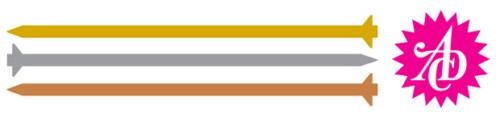 Artikelbild für: Gewinner des ADC Festivals 2012 aus den Kategorien Events & Kommunikation im Raum