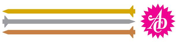Artikelbild für: Alle Gewinner des ADC Festivals 2011 aus den Bereichen Kommunikation im Raum, Events & Promotion!
