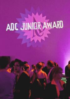 Artikelbild für: Die Gewinner der Junior Days beim ADC Festival 2011