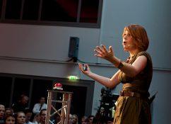DAVID Award 2011 Köln