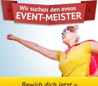 eventmeister_200x200