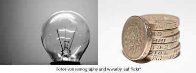Artikelbild für: Teil 15: Idee schlägt Budget – Event-Sünden: Konzepte ohne Idee, Struktur, Seele & ohne Erfolg