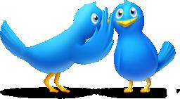 Artikelbild für: Twitter Tipps: 5 Tipps für mehr ReTweets – Infografik von Dan Zarrella