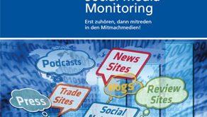 Social-Media Monitoring Praxisleitfaden