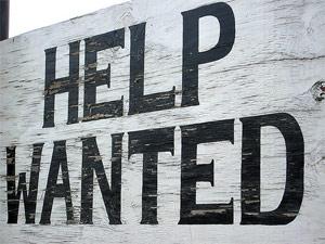 Artikelbild für: live@work – Status quo Event-Arbeitsmarkt: Gesuche, Probleme, Entwicklungen & Trends