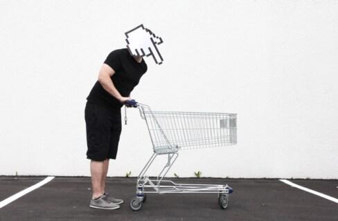 Artikelbild für: Warum es logisch ist, dass Social-Media keine Rolle beim Online-Kauf spielt – aber trotzdem den Verkauf unterstützt