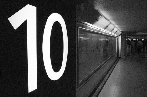 Artikelbild für: Eventmarketing: die 10 größten Herausforderungen & wichtigsten Entwicklungen – event-IT-store Umfrage