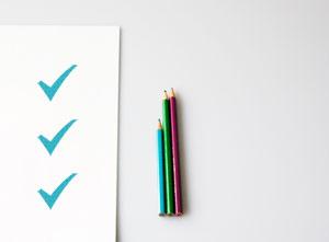 Eventmanagement A-Z: 7 Praxis-Tipps für die Eventplanung | eveosblog.de