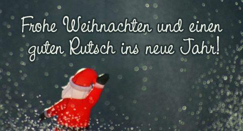Animation Frohe Weihnachten.Schlagwort Frohe Weihnachten Im Eveosblog
