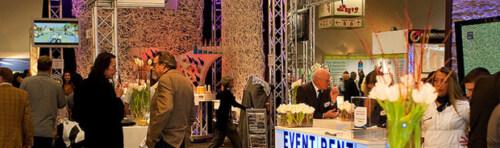 Artikelbild für: Best of Events 2012: Eindrücke & Nachbericht