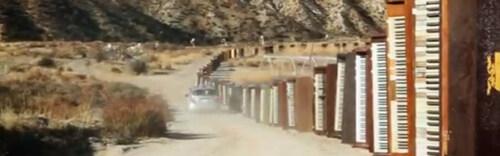 Artikelbild für: Chevrolet Marketing Aktion: OK Go Needing/Getting Musik-Video