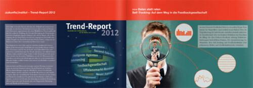 Artikelbild für: 7 Konsumenten-Trends 2012: worauf sich Unternehmen & Märkte einstellen müssen
