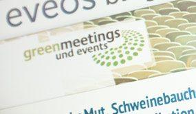 eveos-marketing-miniaturbild