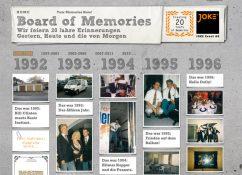 20 Jahre Joke Event AG