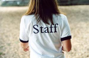 Artikelbild für: Freelancer: Fluch oder Segen? – Status Quo & Umfrage