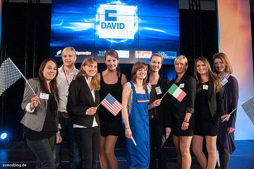 david award 2012 alle teams event konzepte jury bewertungen teil 2. Black Bedroom Furniture Sets. Home Design Ideas