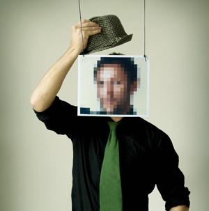 Artikelbild für: Wundertüte Anonyme Bewerbung – Ein Kommentar