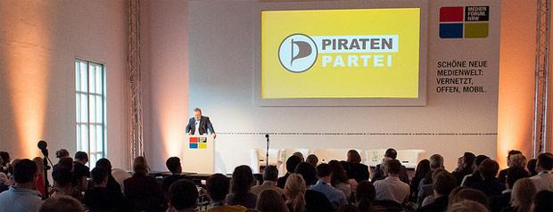 Artikelbild für: Strategische Markenplanung – 8 Tipps & Thesen vom Medienforum NRW