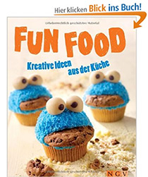buch-fun-food