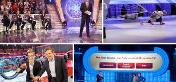tv-show-firmen-event
