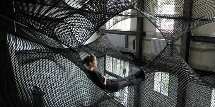 Numen-For-Use-Installation-Net