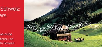 schweiz-meetings-events