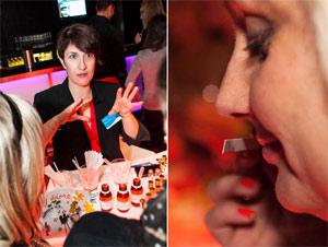 Artikelbild für: Cannes Roadshow in Düsseldorf: Hotel-Tipps & Fotos