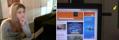 Artikelbild für: Multisensorik: duftende Bannerwerbung im Internet?