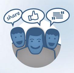 Artikelbild für: 7 Werte & KPIs für die Erfolgsmessung von Facebook Seiten