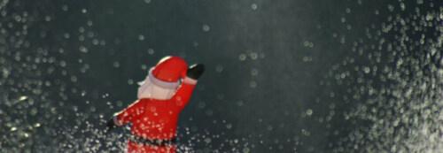 Artikelbild für: 6 Tipps und Ideen für Deine Weihnachtsfeier