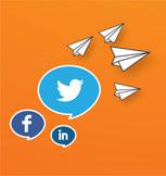 event-social-media-wert