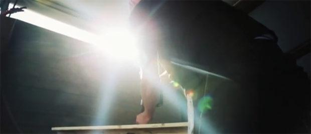 Artikelbild für: So geht Messebau-Dokumentation: Video vom Tom Tailor Stand auf der Bread & Butter