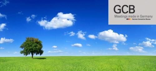 Artikelbild für: Nachhaltiges Catering und die Fallstricke